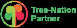 tree-nation partner green