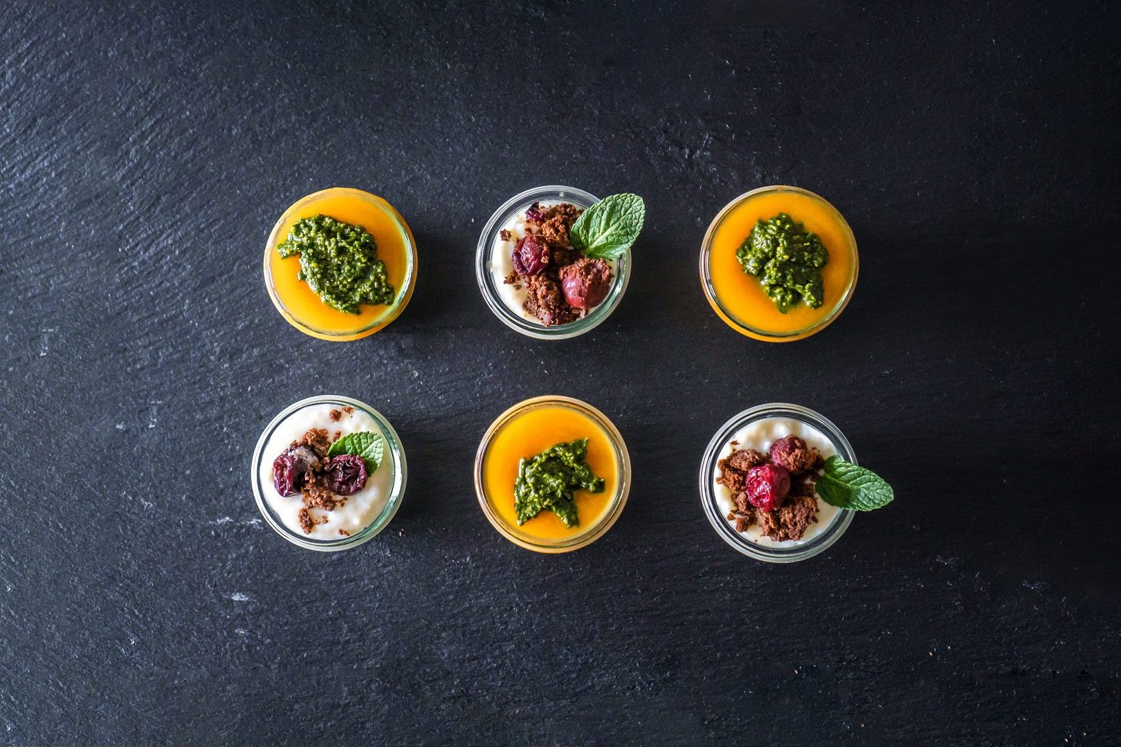 forestisland foodfotografie fotograf duesseldorf