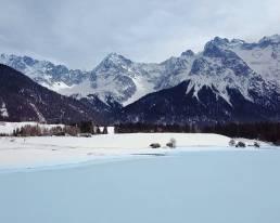 forestisland-fotografie-garmisch-winter-film
