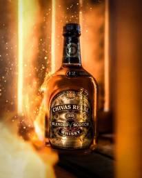 chivas regal whiskey forestisland duesseldorf