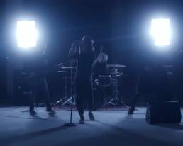 river stole gods musikvideo forestisland agentur 1