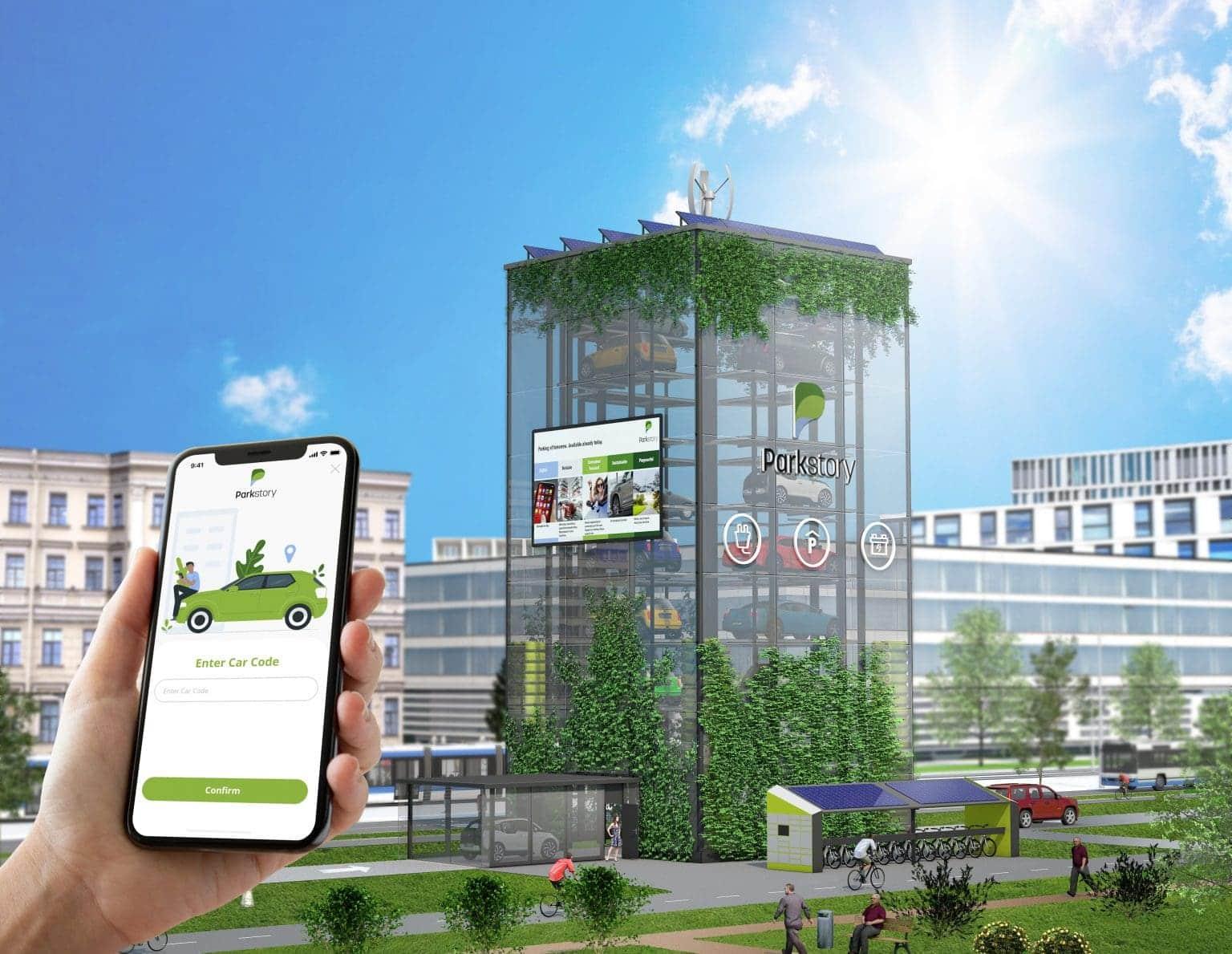 forestisland-parksotry-webdesign-2