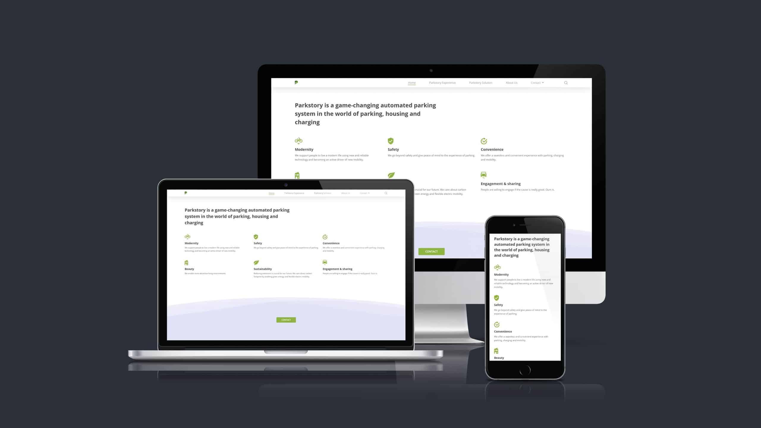 forestisland-parksotry-webdesign-1