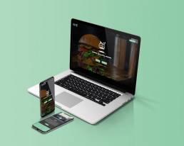 forestisland-bordsteinschwalbe-website