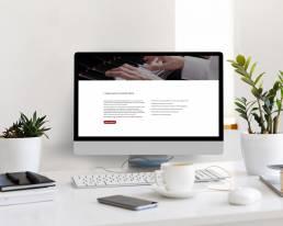 forestisland-subito-webdesign