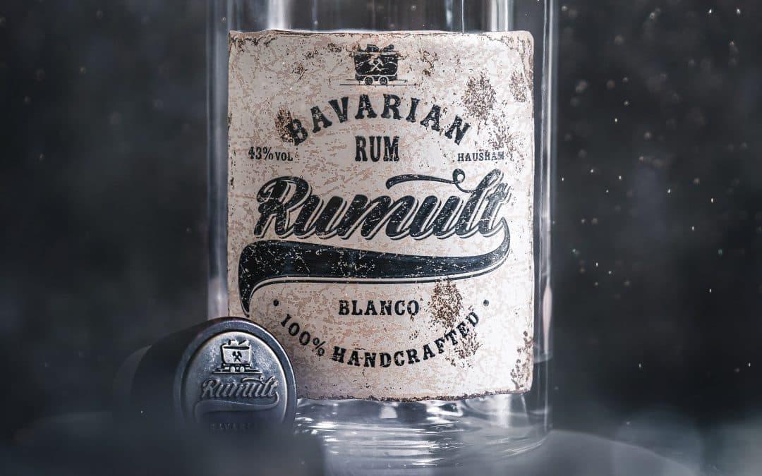 Bavarian Rumult