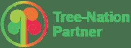 Tree-nation-banner