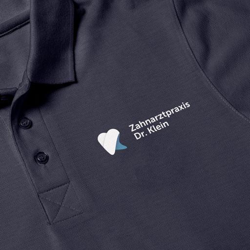 Zahnarzt-dr-klein-mockup